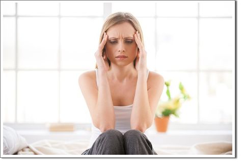 treatment with a dizziness specialist in Augusta GA