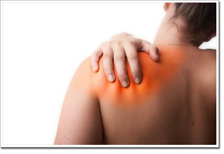 myofascial-pain-syndrome