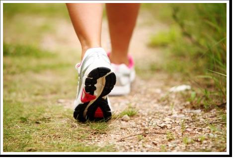 gait disorders