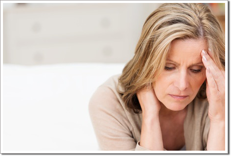 fibromyalgia treatments in Augusta GA